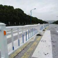 锌钢道路护栏市政道路护栏隔离市政道路护栏马路道路护栏厂家直销
