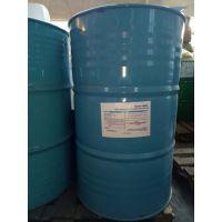 二氯甲烷产品替代产品