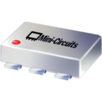 Mini-Circuits原装现货ADT2-1T-1P+ ADTT1-1 CMA-83LN+