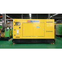 二百千瓦沃尔沃柴油发电机日常保养及省油小窍门