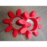 50hp空压机联轴胶垫价格 100匹空压机专用联轴器价格