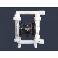 淮安MP磁力驱动循环泵IMC-B系列夹套保温磁力泵安全可靠