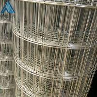 1.7米高圈玉米网,5*7玉米铁丝网