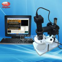 测量显微镜 工具显微镜 电子显微镜 电子放大镜 小型影像测量仪