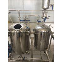 采购江苏多功能提取罐生产厂家 蒸馏塔设备 医用 制药 制药 石油