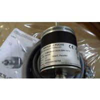 RVI58N-032K1A61N-00100 P+F倍加福 编码器 上海代理特价供应