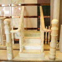 大理石楼梯工艺品 洋房楼梯大理石工艺品 别墅楼梯大理石工艺品
