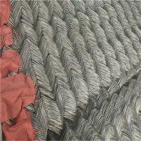 青岛边坡防护网 边坡防护网生产 山体防护用钢丝绳网