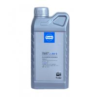 进口润滑油 富勒波箱油 ATF AV6
