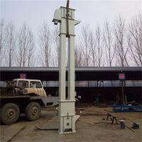 无外壳垂直斗式提升机多用途 Z型斗式提升机安装指导厂家供应常熟