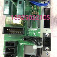 安川机器人 电源接通单元 JARCR-YPC01-1