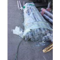 7075铝合金棒 7075铝棒伸拉强度铝材应用