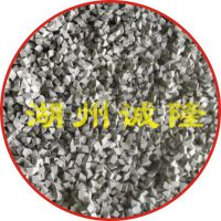 棕刚玉研磨石制造成份,棕刚玉抛光石去毛刺,抛光磨料哪个品牌质量好