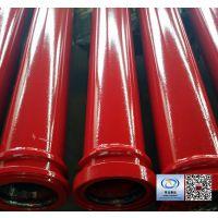 泵管砼泵管安阳市春达厂家直供