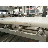 厂家直销 加工定制各种厚度 耐磨衬板 食品板 pp板 塑料板
