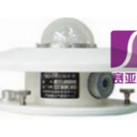 赛亚斯总辐射表/总辐射检测仪SYY-ZF
