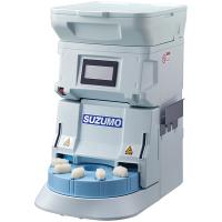 日本知名品牌铃茂器工SUZUMO寿司机SSN-JRA,杉本贸易总经销
