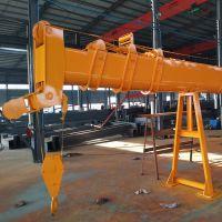 船吊 20 25 30 35 40吨船吊 码头吊 船用吊机批发
