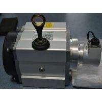 原装特价FSG位置传感器SL3015-02/GS130/G/F 5930Z01-392.114