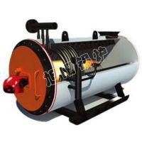 厂家长期供销燃油(气)卧式锅炉低压(导热油锅炉) 多种燃料室燃炉 菏泽-旭阳设备锅炉
