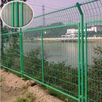 绿色铁丝网围栏厂@滨州绿色铁丝网围栏厂@绿色铁丝网围栏厂家