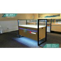 众鑫 华为手机展示柜 华为手机展柜 品质保障欢迎选购