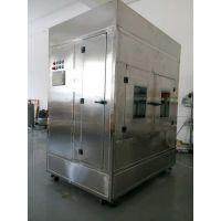 昆山DKC-1100全自动丝印网版显影机