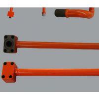 厂家精细制作10#钢 镀锌精密液压流体无缝钢管 折弯无缝液压钢管