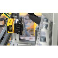 陕西机器视觉检测系统 IN-SIGHT7000高性能坚固耐用智能工业相机