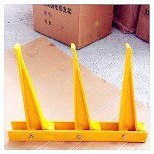 玻璃钢电缆桥架支架玻璃钢格栅等价格优惠可定制