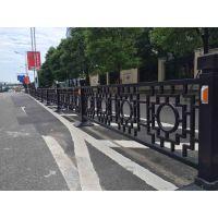 万华新城 供应交通材料柔性市政防撞护栏网 公路护栏