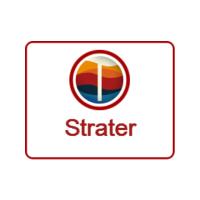 【Strater 5 丨 测井及井眼绘图软件】正版价格,测井和钻孔软件程序,睿驰科技一级代理