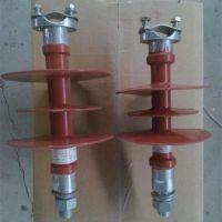 生产FXBW-35/70复合悬式绝缘子