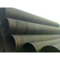 锦州污水排放螺纹钢管销售冠军厚壁管道螺纹管