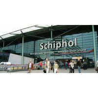 空运到荷兰多少钱,请咨询深圳华途运通物流