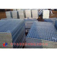 齿形钢格板厂家 钢结构平台钢格板批发价格