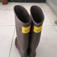 YS111-05-05、YS111-05-08高压绝缘靴