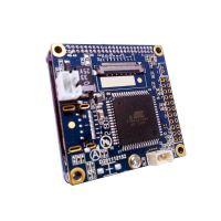 AT-PE0003-YUV高清摄像机模组