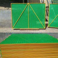 供应郑州建筑工程施工爬架网 米字冲孔网 建筑提升架外围防护网