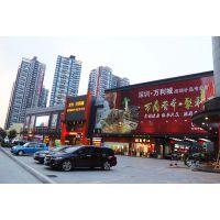 深圳新发现单面透视贴玻璃广告喷绘贴延压级PVC黑底车贴多少钱一平方