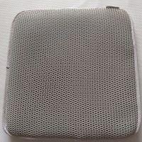 3D透气不变形坐垫  办公椅子坐垫套  厂家直售