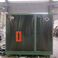 60KW电加热蒸汽发生器亮普PLC控制,价格实惠