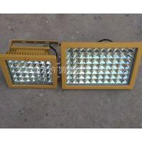 水泥厂160W防爆灯led 110W 200W