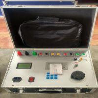 中正承装承修承试SF6气体密度校验仪精度0.2级压力范围0-1.0Mpa