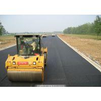 广州小区铺沥青路面沥青铺路道路施工摊铺工程承包