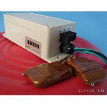 渣土车盖板 自卸车加盖液压智能控制器 自卸车液压盖板
