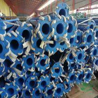 衬塑钢管与涂塑钢管区别、热塑性涂塑钢管价格、DN65涂塑复合管