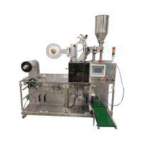 挂耳咖啡包装机 滴落式咖啡包装机 超声波封口咖啡一体机