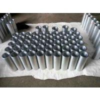 锌基合金|锌合金|合金生产