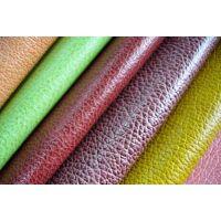 水性/油性聚氨酯环保无卤皮革阻燃剂 Intumix-3213,湿法干法通用